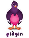 pidgin1